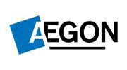 AEGON Biztosító