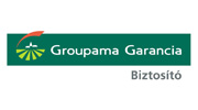 Groupama Garancia Biztosító